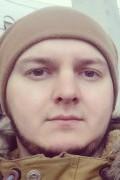 Сергей Жизненный