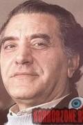 Хуан Пикер Симон