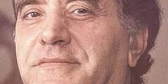 Хуан Пикер Симон. Фильмография (сценарист)