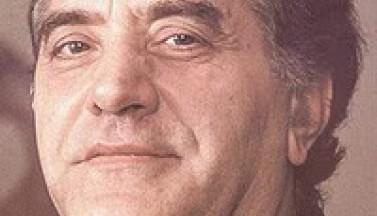 Хуан Пикер Симон. Фильмография (актер)