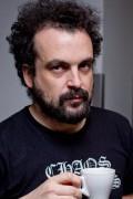 Начо Вигалондо