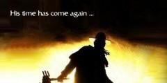 Сиквел какого фильма ужасов вы ждете больше всего?