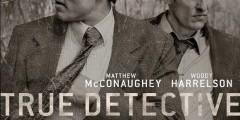 Настоящий детектив. Саундтрек №2