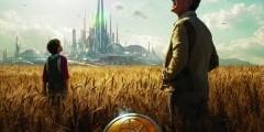 Земля будущего. Саундтрек