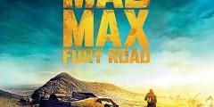 Безумный Макс: Дорога ярости. Саундтрек
