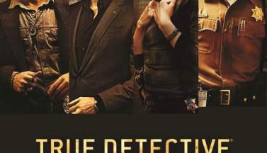 Настоящий детектив. Саундтрек №3