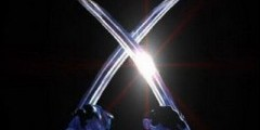Люди Икс. Саундтрек №3