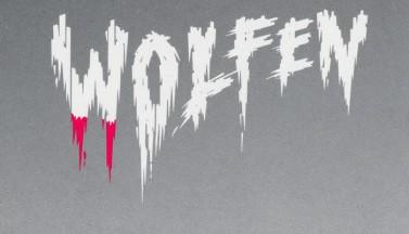 Волки. Саундтрек