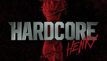 Хардкор. Саундтрек