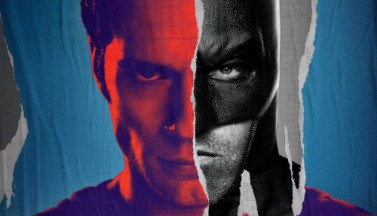 Бэтмен против Супермена: На заре справедливости. Саундтрек