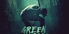 Зеленая комната. Саундтрек