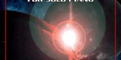 Звёздные войны: Пробуждение силы. Саундтрек