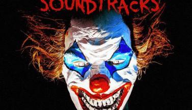 Halloween Movie Soundtracks