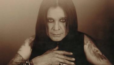 The Essential Ozzy Osbourne