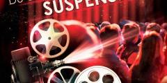 Films à suspense - La bande originale du cinéma des années 80 et 90