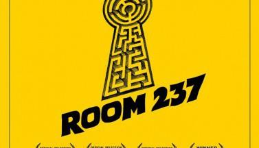 Комната 237. Саундтрек
