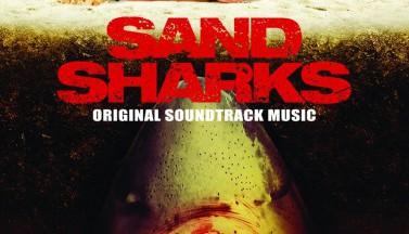Песчаные акулы. Саундтрек