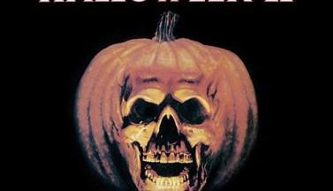 Хэллоуин 2. Саундтрек