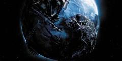 Чужие против Хищника: Реквием. Саундтрек