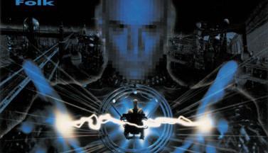 Газонокосильщик 2: За пределами киберпространства. Саундтрек