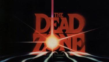 Мертвая зона. Саундтрек