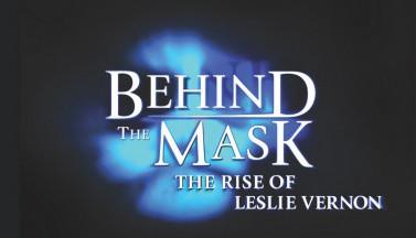 Под маской: Восхождение Лесли Вернона. Саундтрек