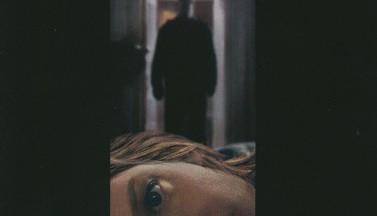 Комната страха. Саундтрек