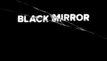 Черное зеркало. Сан-Джуниперо. Саундтрек