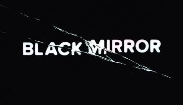 Черное зеркало. Крушение. Саундтрек