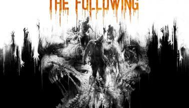 Dying Light: The Following. Саундтрек