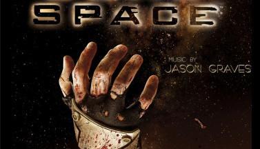 Dead Space. Саундтрек