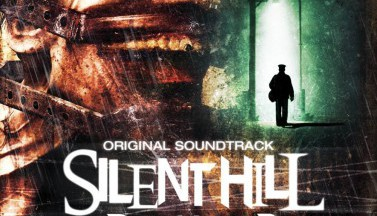 Silent Hill: Downpour. Саундтрек