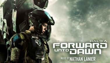 Halo 4: Идущий к рассвету. Саундтрек