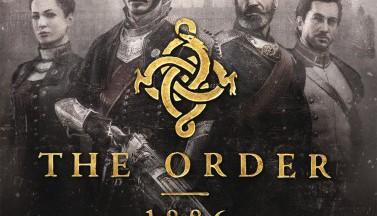 The Order: 1886. Саундтрек
