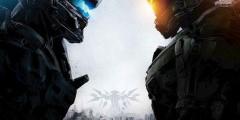 Halo 5: Guardians. Саундтрек
