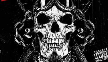 Nuclear Rap