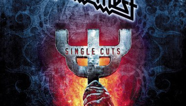 Single Cuts