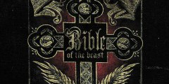 Bible of the Beast