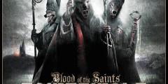 Blood of the Saints