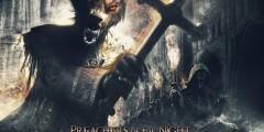 Preachers of the Night