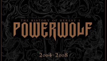 The History of Heresy I (2004 - 2008)