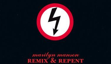 Remix & Repent