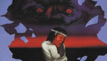 The Complete Max Cavalera Collection 1987 - 1996