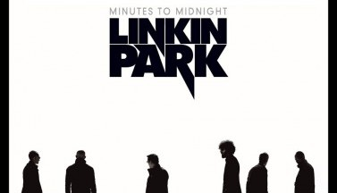 Minutes To Midnight Live Around The World
