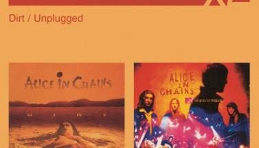 Dirt/Unplugged