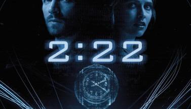 2:22. Саундтрек