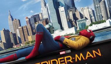 Человек-паук: Возвращение домой. Саундтрек