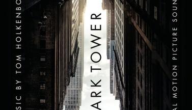 Темная башня. Саундтрек