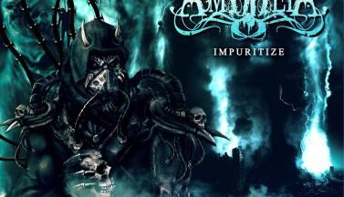 Impuritize