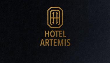 Отель «Артемида». Саундтрек
